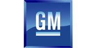 General Motors - GM Duramax Exhaust Up-Pipe Gasket (Exhaust Manifold-To-Up-Pipe)