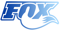 FOX Racing Shocks - Ford - 2011 - 2020 6.7L Ford Power Stroke