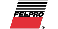 Fel Pro - Chevy / GMC - 1993 - 2000 GM 6.5L Turbo Diesel (Electronic)