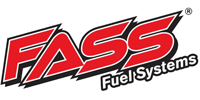 FASS Fuel Air Separation Systems