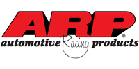 ARP Automotive Racing Products - ARP - Rod Bolt Kit - 01+ GM Duramax 6.6L