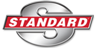 Standard Motor Products - 2011-2016 Ford 6.7L Diesel Fuel Injector Return Hose