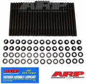 1998 - 2002 5.9L Dodge 24 Valve - Engine Components - 98.5-02 Dodge 24V - ARP Automotive Racing Products - ARP - Head Stud Kit - 98.5+ Dodge 5.9L 6.7L 24V