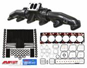 1994 - 1998 5.9L Dodge 12 Valve - Engine Components - 94-98 Dodge 5.9L - Performance Diesel Parts - Head Install Upgrade Kit - 1994-1998 Dodge 5.9L
