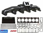 Brand-Name - Performance Diesel Parts - Performance Diesel Parts - Head Install Upgrade Kit - 1999-2002 Dodge 5.9L