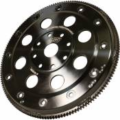 Transmissions - 98.5-02 Dodge 24V - BD Heavy Duty Transmissions - 98-02 Dodge 5.9L - BD Diesel Performance - BD - HI5 12-Bolt Flexplate - 1994-2007 Dodge 47RE/48RE