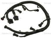 Standard Motor Products - Standard - Diesel Fuel Injection Harness - 2003 Ford 6.0L