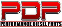 Performance Diesel Parts