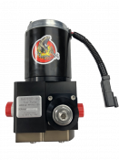 AirDog Fuel Systems - AIRDOG - Raptor RP-4G 100 - 1989-1993 Dodge 5.9L - Image 3