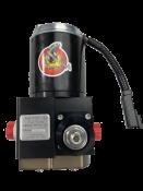 AirDog Fuel Systems - AIRDOG - Raptor RP-4G 100 - 2008-2010 Ford 6.4L - Image 3
