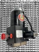 AirDog Fuel Systems - AIRDOG - Raptor RP-4G 100 - 2011-2014 Duramax 6.6L