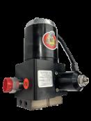 AirDog Fuel Systems - AIRDOG - Raptor RP-4G 150 - 2015-2016 Duramax 6.6L