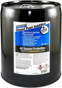 Stanadyne Additives - Performance Formula - 5 Gallon