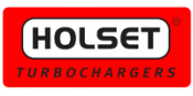 Holset Turbochargers - HE351VE Turbocharger Actuator Mounting kit - 07.5-18 Dodge 6.7L - Image 3