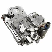 ATS - Performance Valve Body Assembly 2006-2010 GM 6 Speed LCT1000