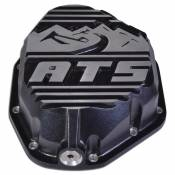 ATS - Protector Rear Differential Cover Dana 80