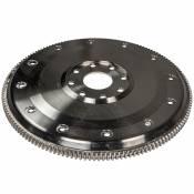 ATS Diesel Performance - ATS - Billet Flex Plate Sfi Certified 2003-07 Ford 5R110 6.0L - Image 3