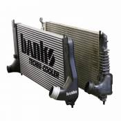 Banks Engineering - Banks - Intercooler System 06-10 Chevy/GMC 6.6L - Image 2