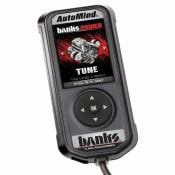 Electronic Performance - GM Duramax LB7 - Banks - GM Duramax LB7 - Banks Engineering - Banks - AutoMind 2 Programmer Hand Held GM Diesel/Gas (Except Motorhome)