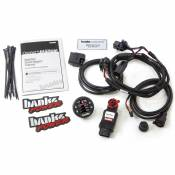 Banks Engineering - Banks - Derringer Tuner (Gen2) with ActiveSafety and iDash 1.8 Super Gauge 2017-19 Chevy/GMC 2500 6.6L L5P