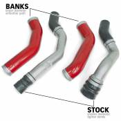 Banks Engineering - Banks - Boost Tube Upgrade Kit 2013-2018 Ram 6.7L Cummins - Image 2