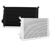 Chevy / GMC - 2011 - 2016 6.6L Duramax LML - Intercoolers - GM Duramax LML
