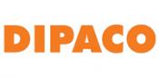 Dipaco - Injection Pump & Injector Install Kit Ford 7.3L IDI - Image 5
