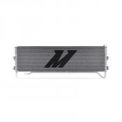 Mishimoto - Mishimoto - Transmission Cooler - Direct Fit - 2008-2010 Ford 6.4L
