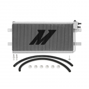 Mishimoto - Mishimoto - Transmission Cooler - Direct Fit - 2003-2009 Dodge RAM 5.9L/6.7L