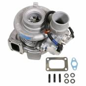 Turbochargers - Dodge Turbochargers - BD Diesel Performance - BD - Screamer HE300VG Turbocharger - 2013-2018 Dodge 6.7L Cummins