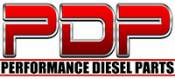 Performance Diesel Parts - Full CP4 to CP3 Conversion Kit (50 State CARB) - 2011-2016 GM 6.6L LML Duramax - Image 3