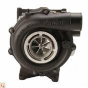 Fleece Performance Engineering - 63mm Turbocharger 2004.5-2010 LLY LBZ LMM 6.6L Duramax - Image 2