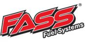 FASS Fuel Air Separation Systems - FASS Titanium Signature Series 125gph - 17-19 L5P Duramax - Image 3