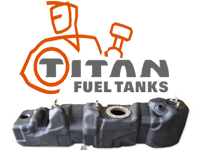 Fuel Tanks - Titan Fuel Tanks