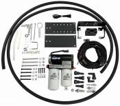 AirDog Fuel Systems - AIRDOG-II 4th Gen - DF-165-4G Fuel System - 1989-1993 Dodge 5.9L - Image 2