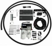 AirDog Fuel Systems - AIRDOG-II 4th Gen - DF-100-4G Fuel System - 1989-1993 Dodge 5.9L - Image 2