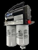 AirDog Fuel Systems - AIRDOG-II 4th Gen - DF-200-4G Fuel System - 2008-2010 Ford 6.4L - Image 4