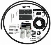 AirDog Fuel Systems - AIRDOG-II 4th Gen - DF-100-4G Fuel System - 2008-2010 Ford 6.4L - Image 2