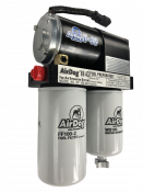 AirDog Fuel Systems - AIRDOG-II 4th Gen - DF-100-4G Fuel System - 2008-2010 Ford 6.4L - Image 1