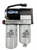 AirDog Fuel Systems - AIRDOG-II 4th Gen - DF-165-4G Fuel System - 2011-2016 Ford 6.7L (Replaces HP Pump) - Image 3