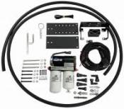 AirDog Fuel Systems - AIRDOG-II 4th Gen - DF-165-4G Fuel System - 2011-2016 Ford 6.7L (Replaces HP Pump) - Image 2