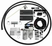 AirDog Fuel Systems - AIRDOG - FP-100 Fuel System - 2008-2010 Ford 6.4L - Image 2