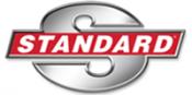 Standard Motor Products - Standard - Diesel EGR Cooler Kit (Horizontal) - 2008-2010 Ford 6.4L - Image 4