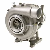 BD Diesel Performance - BD - Duramax Screamer Turbocharger - 2011-2016 GM 6.6L LML Duramax