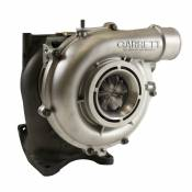 Turbochargers - GM Duramax LBZ - Performance Turbochargers - GM Duramax LBZ - BD Diesel Performance - BD - Duramax Screamer Turbocharger - 2004.5-2010 GM 6.6L LLY LBZ LMM Duramax