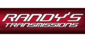 Randy's Transmissions - Randy Reyes - 48RE Stage 2 (650HP) Transmission + Triple Lock Torque Converter - Image 5