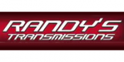 Randy's Transmissions - Randy Reyes - 48RE Stage 4 (1000HP and UP) Transmission + Goerend Torque Converter - Image 5