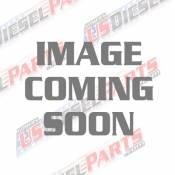 Turbochargers - Dodge 6.7L - Factory Replacement Turbochargers - Dodge 6.7L - PurePower Technologies - HE351VE Turbocharger - 2007-2012 Dodge 6.7L