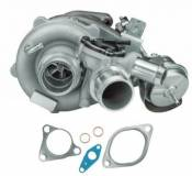 PurePower Technologies - K0CG Left Side Turbocharger - 2010-2012 Ford 3.5L EcoBoost