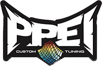PPEI Custom Tuning - EZ LYNK AutoAgent 2 with Custom Tuning (Limited) - 2010-2018 Dodge 6.7L Cummins